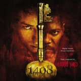 Katies Theme (from 1408)