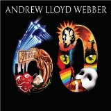 Andrew Lloyd Webber - The Last Man In My Life