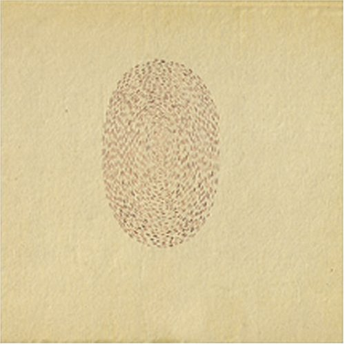 Devendra Banhart At The Hop cover art