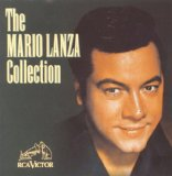 Mario Lanza - Come Dance With Me
