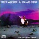 Stevie Wonder Part-Time Lover cover art