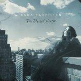 Sara Bareilles - Wanna Be Like Me