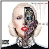 Christina Aguilera - My Girls