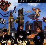 Secret Love (Bee Gees - High Civilization) Noder