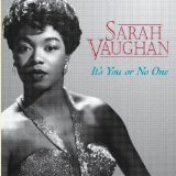 If You Could See Me Now (Sarah Vaughan; Wes Montgomery - Smokin at the Half Note) Digitale Noter