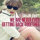Taylor Swift - We Are Never Ever Getting Back Together (arr. Audrey Snyder)