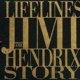 Jimi Hendrix - Day Tripper