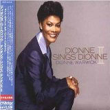 Dionne Warwick Do You Know The Way To San Jose cover art
