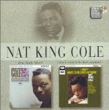 Nat King Cole You're My Everything l'art de couverture
