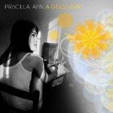 Priscilla Ahn Dream cover art
