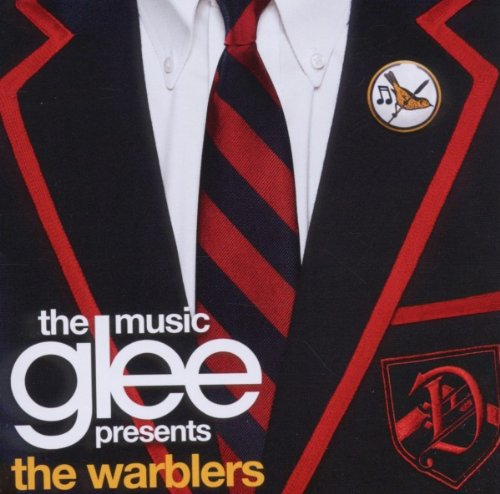 Hey Soul Sister Sheet Music Glee Cast Easy Piano
