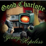 Good Charlotte - Say Anything