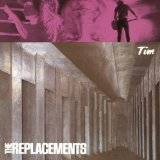 The Replacements - Here Comes A Regular