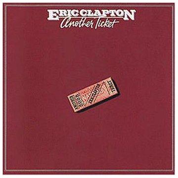 I Cant Stand It Sheet Music Eric Clapton Lyrics Chords