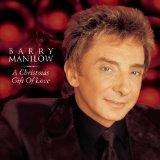 Barry Manilow - The Christmas Waltz