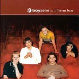 Boyzone - She Moved Through The Fair