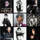 Prince Kiss cover art