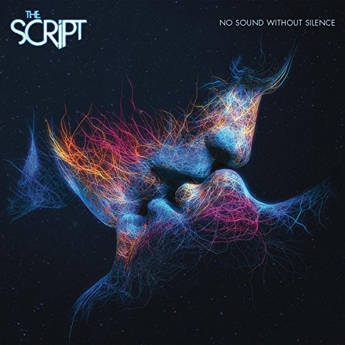 The Script No Good In Goodbye cover art