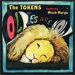 The Tokens Tonight I Fell In Love cover art