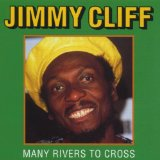 Jimmy Cliff You Can Get It If You Really Want cover art