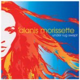 Alanis Morissette - Precious Illusions