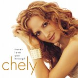 Jezebel (Chely Wright - Never Love You enough) Partituras Digitais
