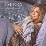 Barbra Streisand - Love Dance