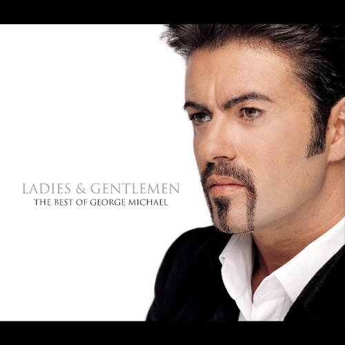 Wham! featuring George Michael Careless Whisper cover art