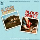 Blood Simple (from Blood Simple)