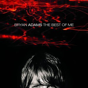 Bryan Adams (Everything I Do) I Do It For You cover art