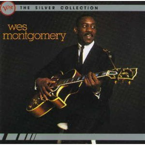Wes Montgomery If You Could See Me Now cover art