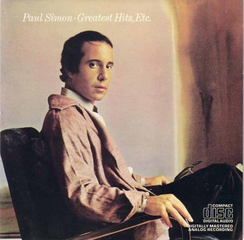 Slip Slidin Away Sheet Music Paul Simon Lyrics Piano Chords