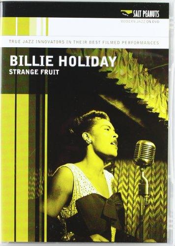 Billie Holiday Yesterdays cover art
