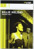 Billie Holiday - I Gotta Right To Sing The Blues