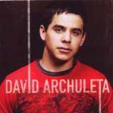 Crush (David Archuleta) Noter