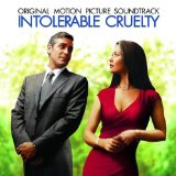 You Fascinate Me (from Intolerable Cruelty)