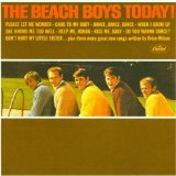The Beach Boys - You're So Good To Me