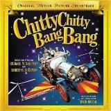Chitty Chitty Bang Bang Sheet Music