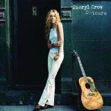 Sheryl Crow - Love Is Free