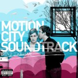 Motion City Soundtrack Fell In Love Without You (Acoustic Version) cover art