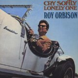 Roy Orbison - Communication Breakdown