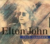 Elton John - Whenever You're Ready (We'll Go)