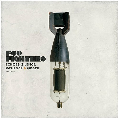 Foo Fighters Come Alive cover art