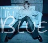Karrin Allyson Angel Eyes cover kunst