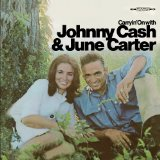 Johnny Cash - Long Legged Guitar Pickin' Man