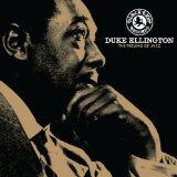 Duke Ellington I'm Gonna Go Fishin' cover art