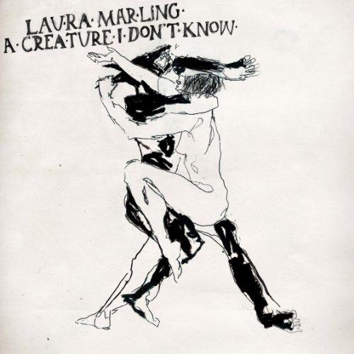 Laura Marling Sophia cover art