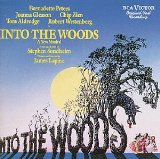 Stephen Sondheim - Giants In The Sky (from Into The Woods)