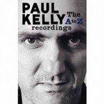Paul Kelly Beggar On The Street Of Love cover art