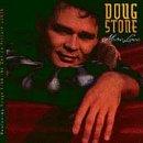 Doug Stone I Never Knew Love cover art